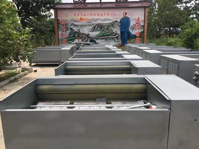 山东省菏泽市牡丹区清洗机