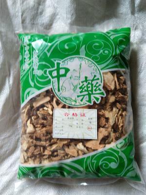 这是一张关于干姜的产品图片