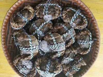 这是一张关于固城湖大闸蟹 2.5-3.0两 母蟹的产品图片