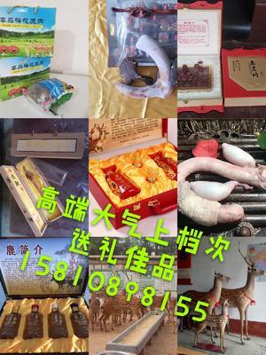 山东省济宁市嘉祥县鹿角