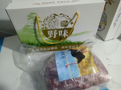 吉林省长春市绿园区鸵鸟肉