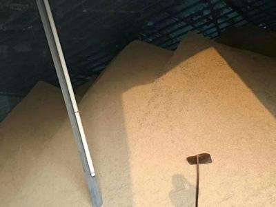这是一张关于杂交稻 晚稻的产品图片