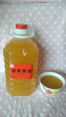 广东省惠州市龙门县料酒