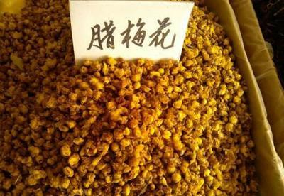 这是一张关于梅花的产品图片