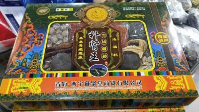 青海省西宁市城东区风湿补肾泡酒料