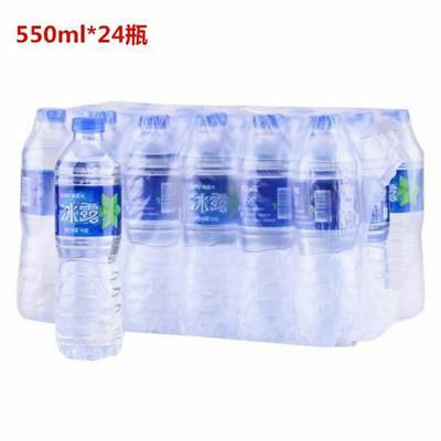 江苏省南京市雨花台区矿泉水 塑料瓶 6-12个月