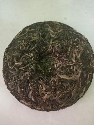 广东省深圳市龙岗区普洱饼茶 盒装 一级