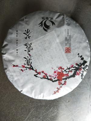 福建省南平市松溪县白牡丹茶 盒装 一级