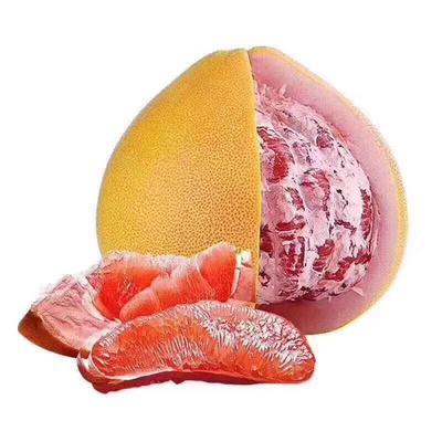 广西壮族自治区来宾市象州县三红蜜柚 2斤以上