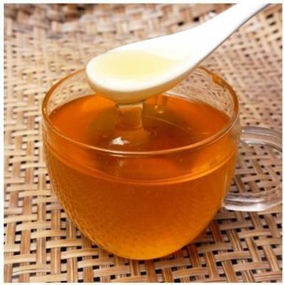 广西壮族自治区玉林市容县土蜂蜜 塑料瓶装 95%以上 2年以上
