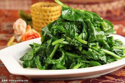重庆涪陵区豌豆尖 12-14cm 饱满