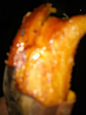 河北省廊坊市安次区烟薯25 红皮 混装通货