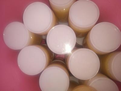 四川省凉山彝族自治州会东县百花蜜 塑料瓶装 100% 2年以上