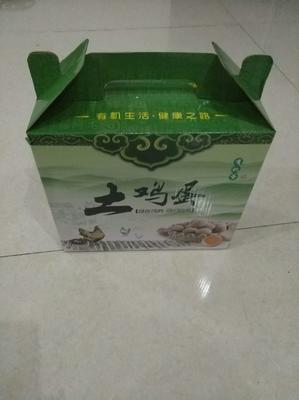这是一张关于土鸡蛋 食用 礼盒装的产品图片
