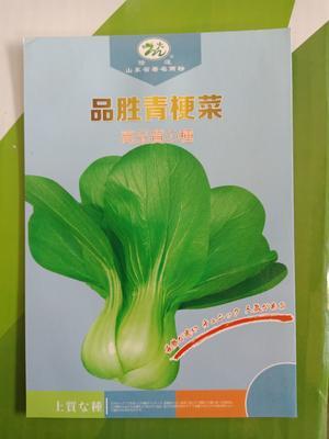 山东省潍坊市昌邑市油菜籽种子 ≥95% ≥99% ≥98% 杂交种 ≤3%