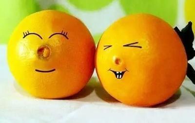 这是一张关于赣南脐橙 60 - 65mm 4-8两的产品图片