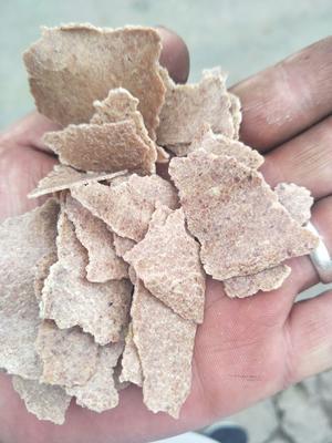 这是一张关于花生饼 3-6个月的产品图片