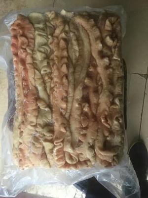 广东省佛山市南海区猪大肠