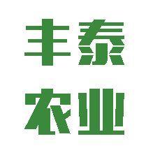 陕西省宝鸡市渭滨区白金针菇 13cm~15cm <1.5cm 未开伞