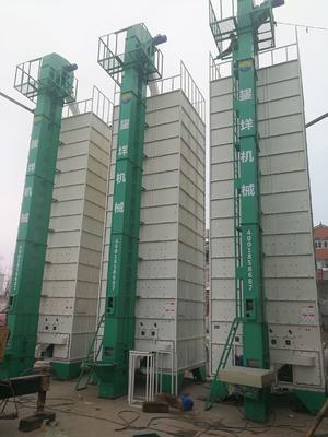 安徽省蚌埠市淮上区烘干机