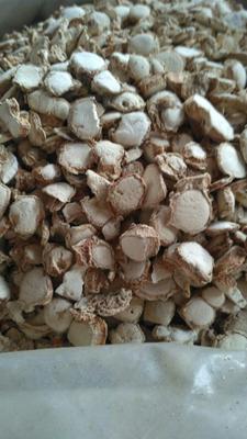 这是一张关于沙姜 水洗 1两以下的产品图片