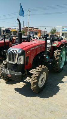 宁夏回族自治区中卫市沙坡头区路通454拖拉机