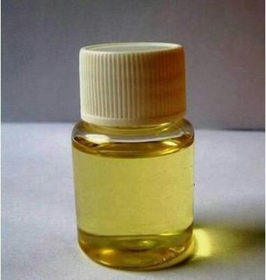 广西壮族自治区梧州市岑溪市香料茴香
