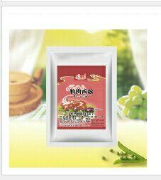 江苏省泰州市兴化市鸭肉粉