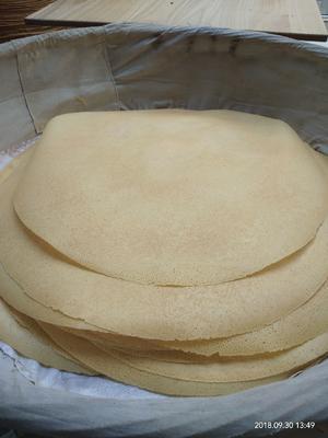 山东省潍坊市安丘市玉米蛋白粉