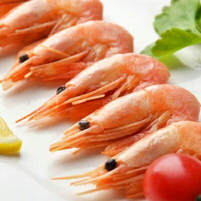 山东省滨州市沾化区南美白对虾 人工殖养 2-4钱