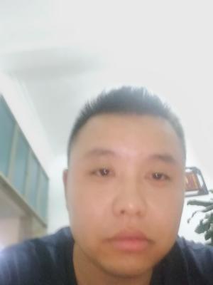 云南省德宏傣族景颇族自治州芒市香砂仁