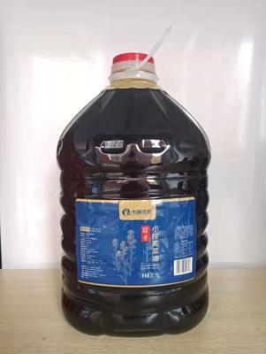 四川省绵阳市涪城区醇香菜油