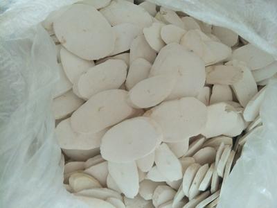 广西壮族自治区贵港市桂平市木薯干片