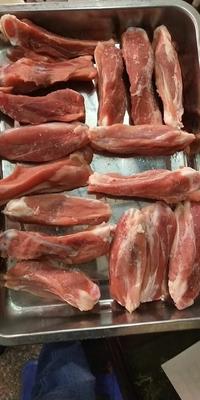 山东省临沂市兰山区猪肉类 生肉