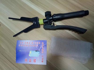 山东省潍坊市寿光市喷枪