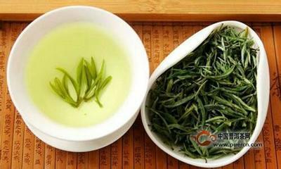 安徽省池州市贵池区新工艺白茶 盒装 一级
