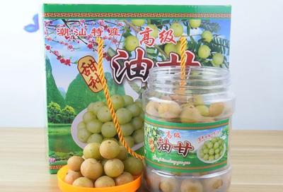 广东省汕头市龙湖区甜种 2cm以上