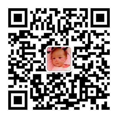 灞变笢鐪佹棩鐓у競涓滄腐鍖洪緳鏌忔煴