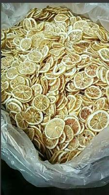 广西壮族自治区南宁市良庆区干柠檬片