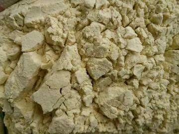 河北省廊坊市大城县绿豆面粉