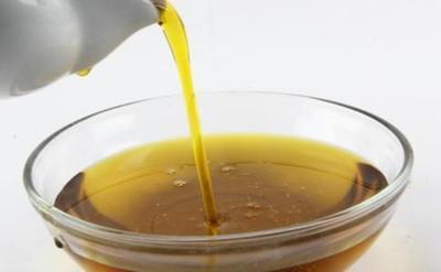 山西省大同市广灵县自榨纯菜籽油