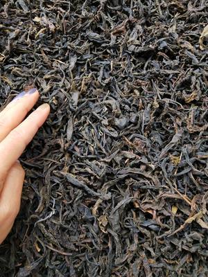 云南省临沧市耿马傣族佤族自治县缅甸黑茶 袋装 三级