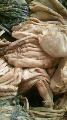 广西壮族自治区贺州市钟山县腌制大头菜