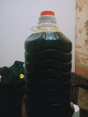 云南省昆明市寻甸回族彝族自治县自榨纯菜籽油