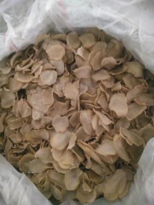 贵州省毕节市大方县干土豆片 12-18个月