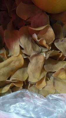 湖北省恩施土家族苗族自治州巴东县干土豆片 12-18个月