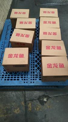 广东省深圳市南山区芝麻调和油