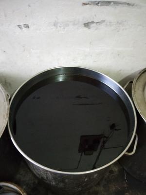 四川省成都市青白江区自榨纯菜籽油
