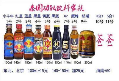云南省普洱市思茅区树莓果肉饮料 易拉罐 18-24个月