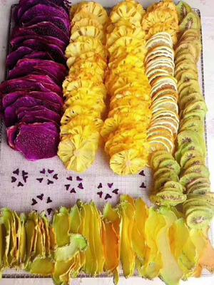 这是一张关于水果茶 礼盒装 特级的产品图片